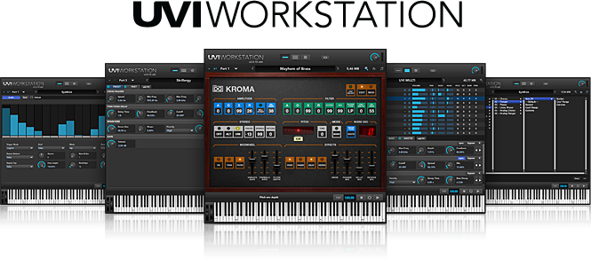 UVIWORKSTATION_SPLASH