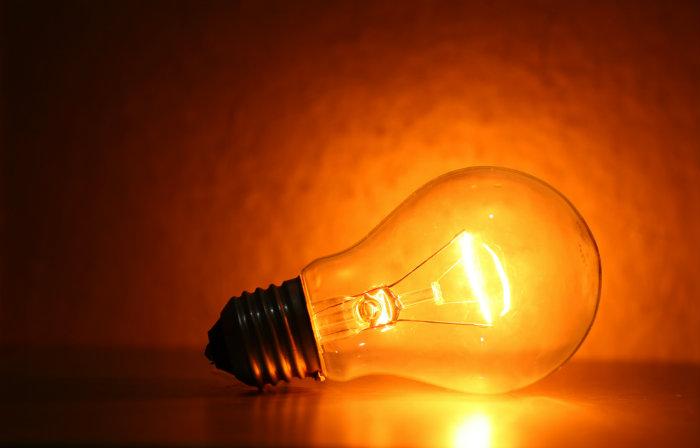 bulb700