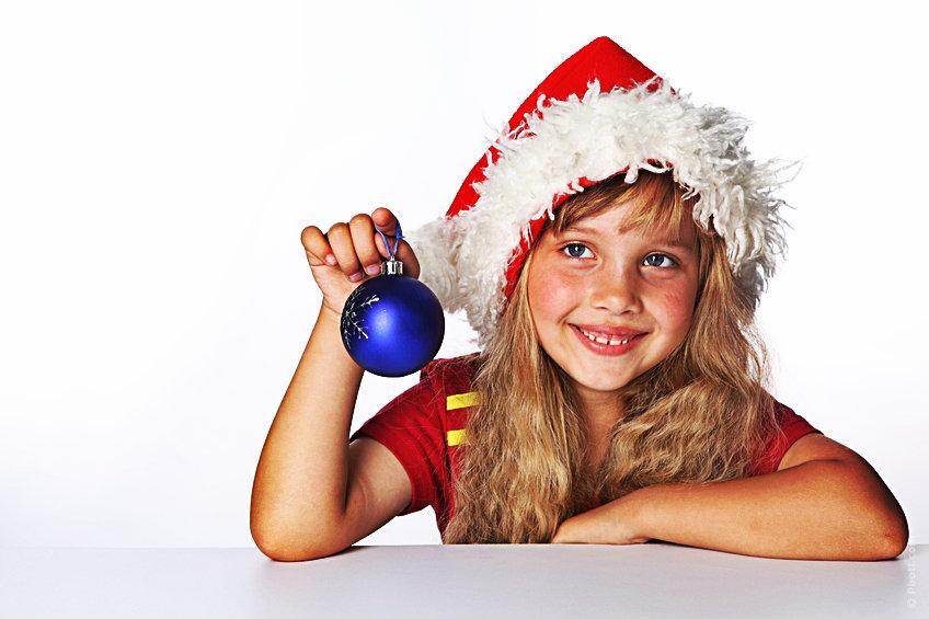 christmas849x565