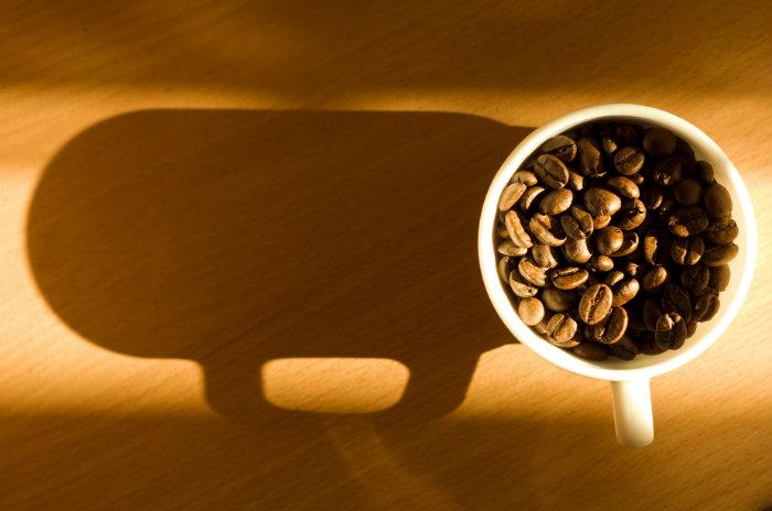 coffee_700