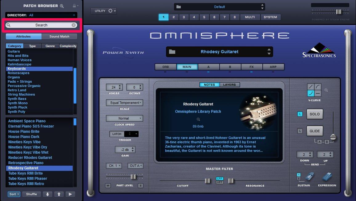 Omnisphere_2_10