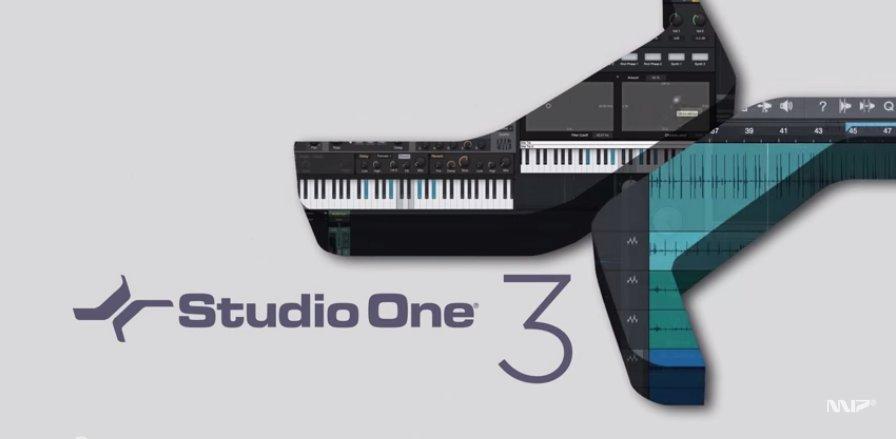 Studioone3