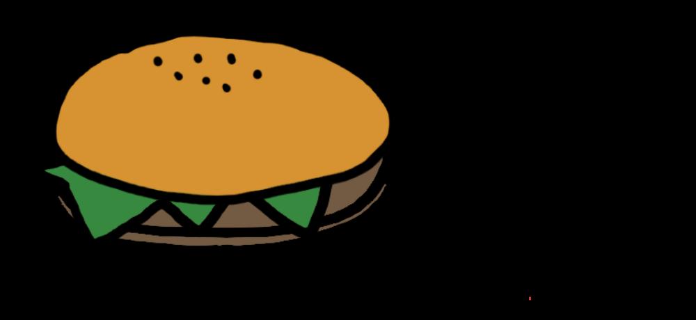 Hamburger_Chord_2