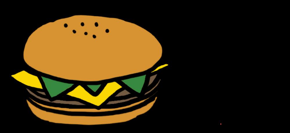 Hamburger_Chord_4