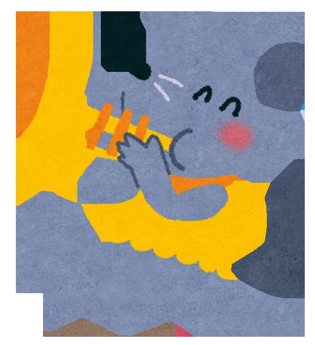 musician_trumpet