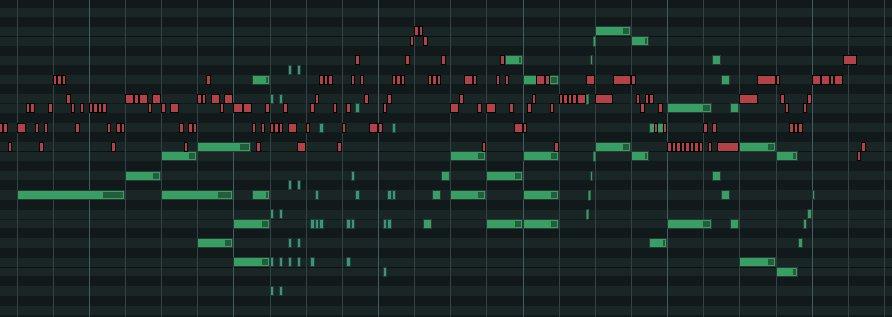 Strings_Re