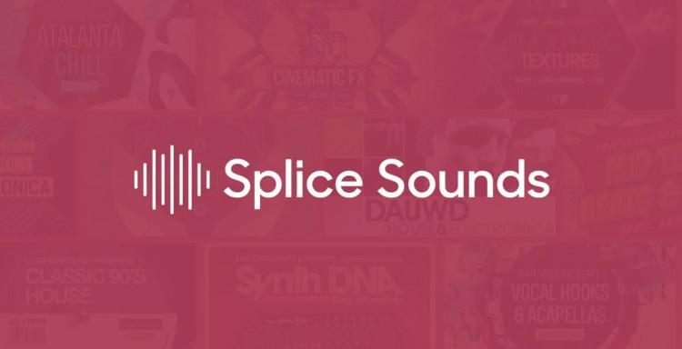 splice-sound-e1441294944560