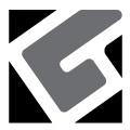 icon_mono