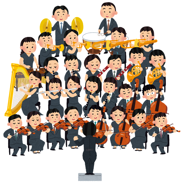 music_orchestra